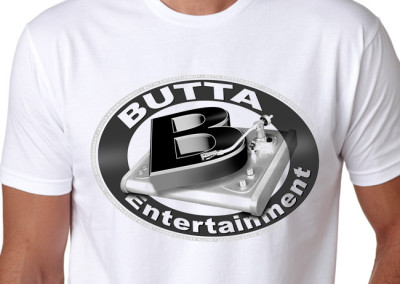 Butta Entertainment