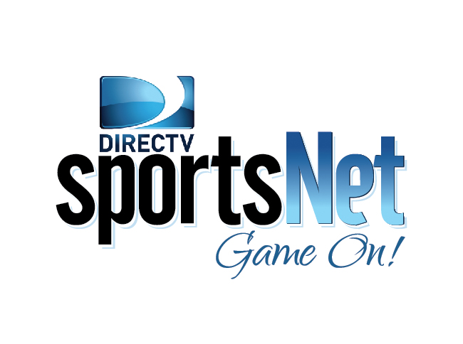 Direct TV Sports Network